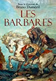 Les barbares (Hors collection) - Format Kindle - 9782130749608 - 23,99 €
