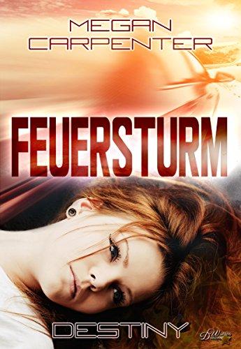 feuersturm-destiny-hurricane-motors-4