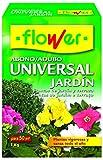 Flower 10501 - Abono universal