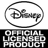 Tribe Disney Star Wars Pendrive Figur USB Stick 8GB Speicherstick Lustig USB Flash Drive 2.0, Memory Stick, USB Gadget, Schlüsselanhänger Kappenhalter – Darth Vader (Schwarz) - 7