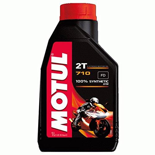 motul-olio-710-2t-1l