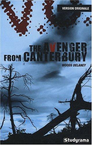 The avenger of Canterbury