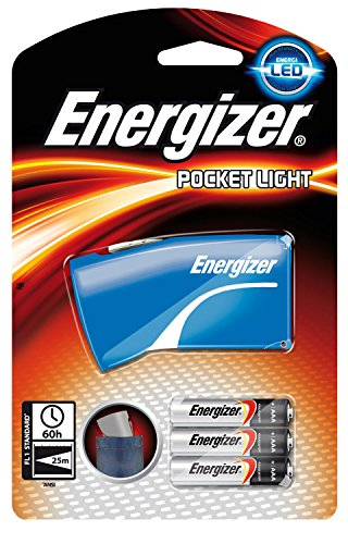 energizer-torcia-pocket-2-stilo-incluse-