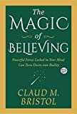 #4: The Magic of Believing
