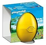 Playmobil Huevos - Equilibrista (6839)