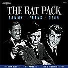 The Rat Pack [VINYL]