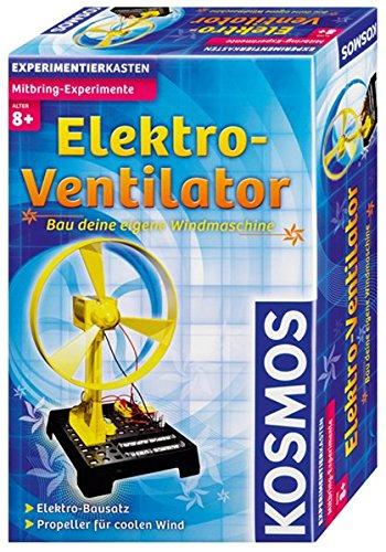 kosmos-659158-mitbringexperiment-elektro-ventilator