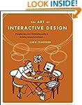 The Art of Interactive Design: A Euph...