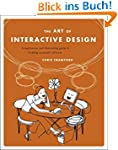 The Art of Interactive Design: From C...