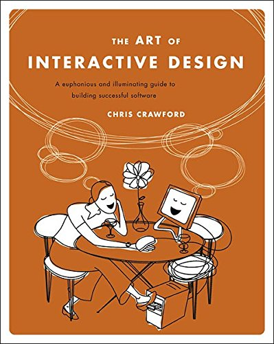 the-art-of-interactive-design-from-concept-to-reality-a-euphonious-and-illuminating-guide-to-buildin