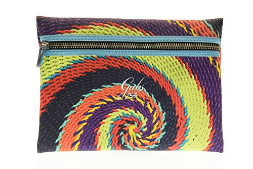 gabs-clutch-bag-woman-gpacketstudio-e17-pn-s0253-straw-unica-intrecci