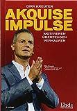 ISBN 3709306442