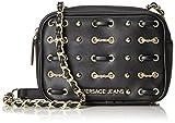 Versace Jeans Ee1vpbbx3_e75619, Borsa a Mano Donna, 5x13x18 cm (W x H x L) - Versace Jeans - amazon.it