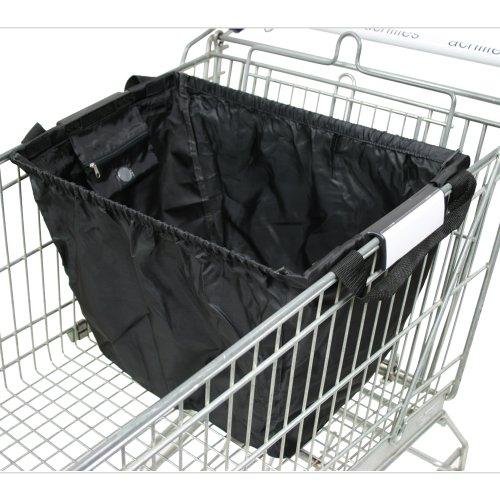 """achilles, Easy-Shopper """"Combi"""", Carrello Bag"""