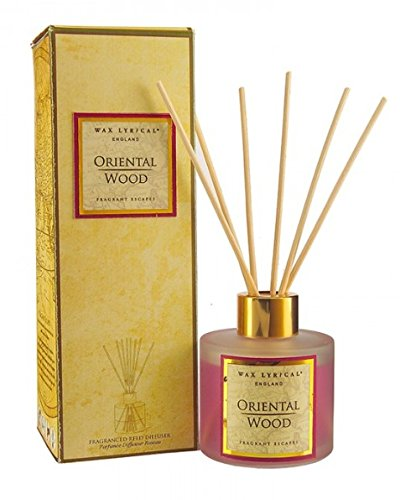 oriental-wood-100ml-reed-diffuser