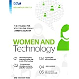 Ebook: Women and Technology (Innovation Trends Series) (English Edition)