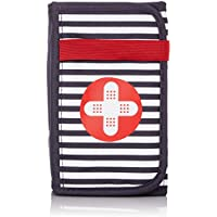 Lässig First Aid Kit Bandage preisvergleich bei billige-tabletten.eu