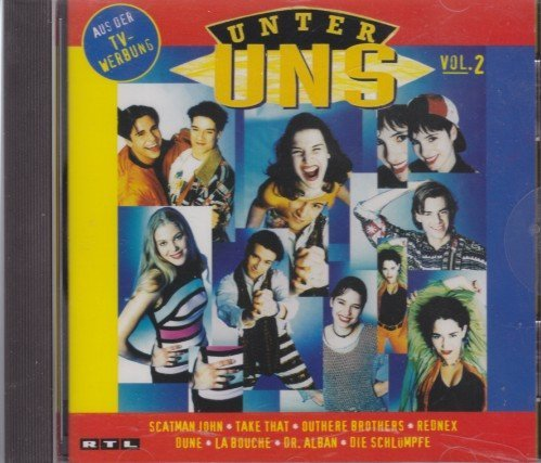 scatman-john-take-that-outhere-brothers-rednex-dune-by-rtl-unter-uns-2-1995