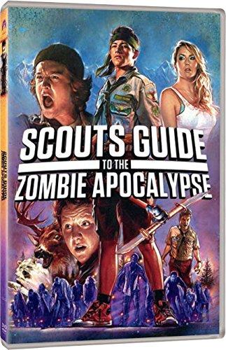 manuale-scout-per-lapocalisse-zombie-dvd