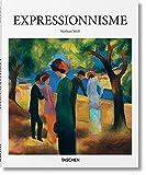 BA-Expressionnisme