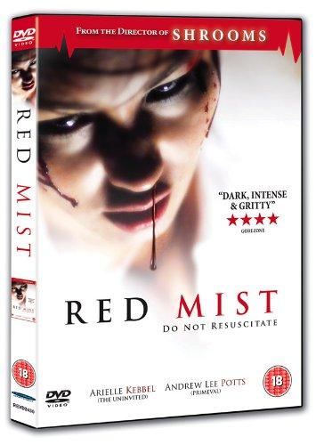 red-mist-dvd
