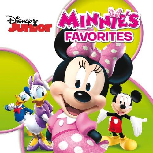 (Bowtique Minnie S)