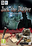 Cheapest Jack the Ripper - Letters from Hell on PC