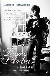 Diane Arbus by Patricia Bosworth (2005-10-06)