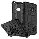Xiaomi Mi Note 2 Case, FoneExpert® Heavy Duty Shockproof