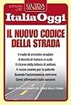 Il nuovo Codice della strada (Italian...