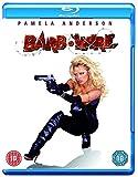 Barb Wire [Blu-ray]