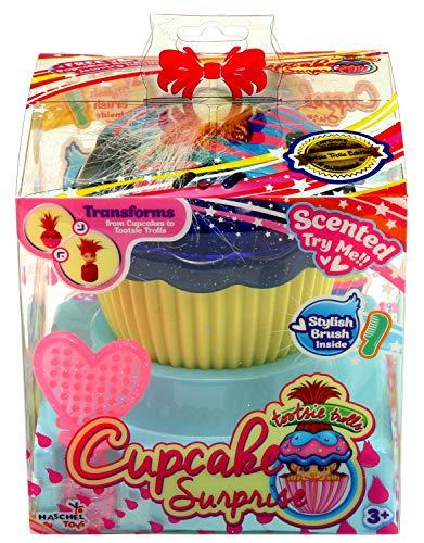 Boti 34377 Tutzie Cupcake Surprise - Cupcake