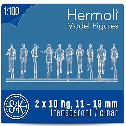 20-model-figures-clear-unpainted-scale-1100-approx-tt-scale