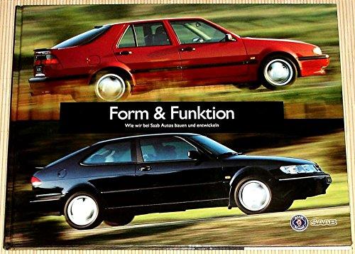form-funktion-wie-wir-bei-saab-autos-bauen-und-entwickeln-saab-automobile-ab
