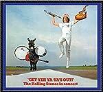 Get Yar Ya Yas Out [Vinilo]...