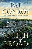 Image de South of Broad: A Novel
