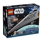 LEGO STAR WARS Super Sternenzerstörer 10221 by Lego