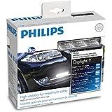 Philips 1510546 Éclairage à LED 12831 Diurne, 12 V