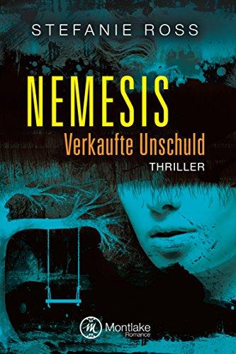 nemesis-verkaufte-unschuld