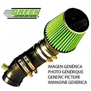 Green P305 Kit Admission Directe