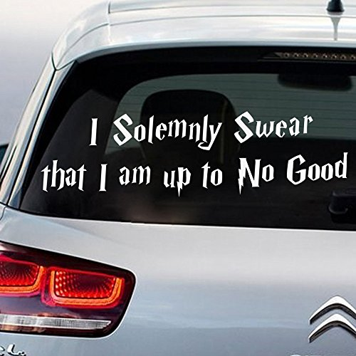 ufengker-i-solemnly-swear-that-i-am-up-to-no-good-cars-quotes-and-sayings-wall-decals-living-room-be
