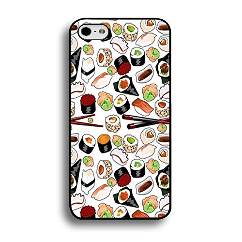 sweet-iphone-6-plus-6s-plus-55-inch-phone-cover-shell-unique-pattern-design-dessert-sushi-phone-case