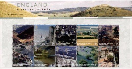 england-kit-presentazione-francobolli-2006
