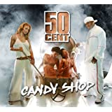Candy Shop [feat. Olivia] [Explicit]