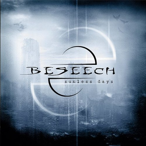 Sunless Days by Beseech (2006-08-02)