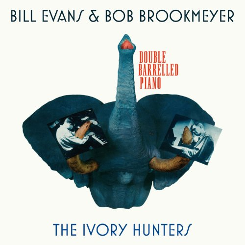 the-ivory-hunters