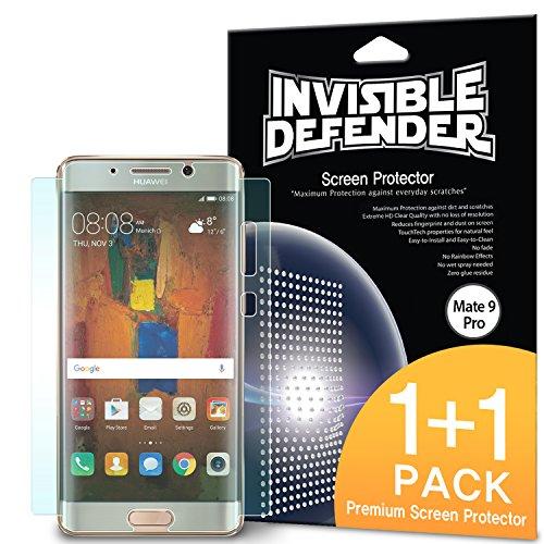 pellicola-protettiva-dello-schermo-huawei-mate-9-pro-invisible-defender-piena-copertura2-pack-da-bor
