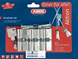 ABUS Profil-Zylinder