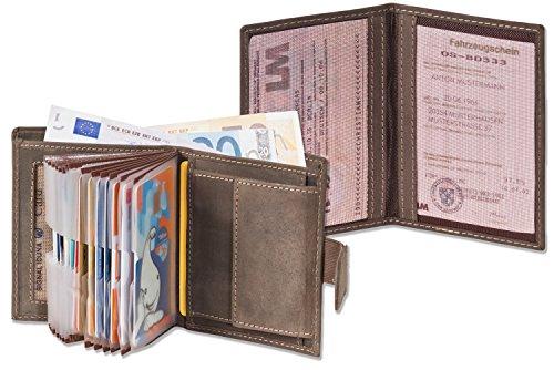 woodlandr-super-kompakte-geldborse-mit-xxl-kreditkartentaschen-fur-18-karten-aus-naturbelassenem-buf