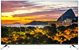 LG 50LB671V 126 cm (50 Zoll) Fernseher (Full HD,...